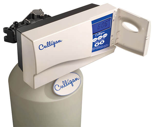 Culligan Gold Series