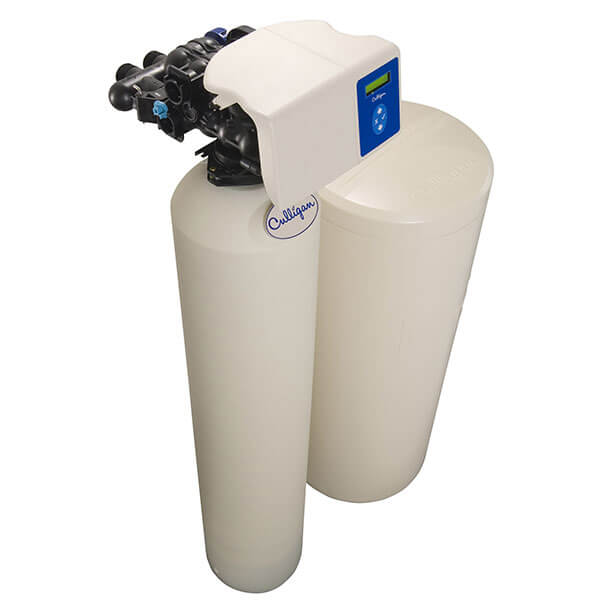 Culligan HE Municipal Water Conditioner