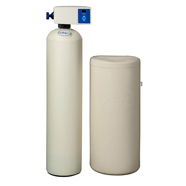 Culligan HE 1.25 Series