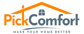 Pick Comfort – For Homeowners Looking for More Comfortable Experience