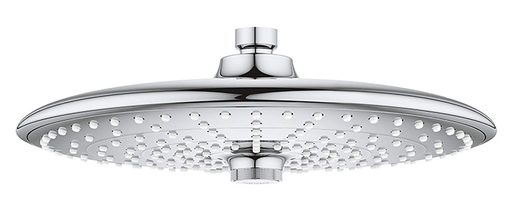 GROHE Euphoria 260 Shower Head