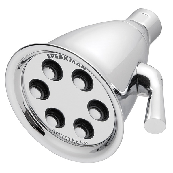 Speakman S-2256-E2 Icon Anystream Shower Head
