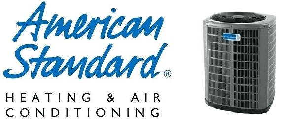 American Standard Air Conditioner Prices Guide - Pick