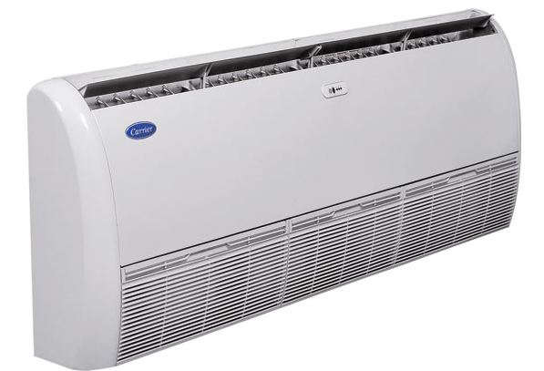 Carrier Air Conditioner Prices Guide Pick Comfort